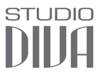 StudioDiva Photography